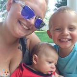 Babysitter, Daycare Provider, Nanny in Virginia Beach