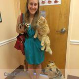 Dog Walker, Pet Sitter in Carrboro