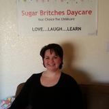 Daycare Provider in Mesa