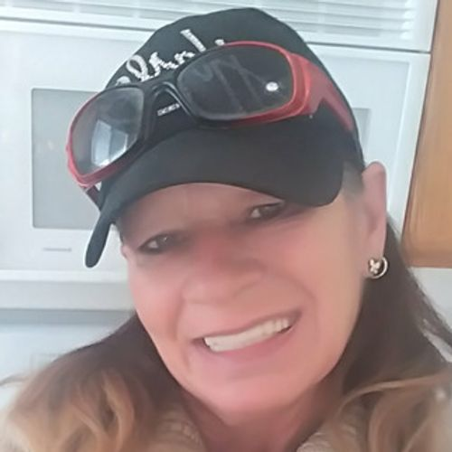 Housekeeper Provider Lisa K's Profile Picture