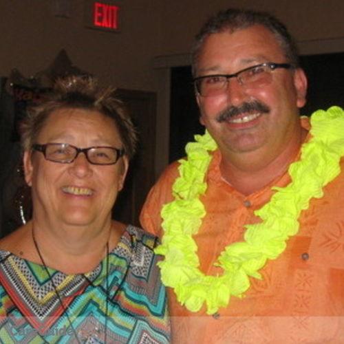 Elder Care Provider Robyn P's Profile Picture