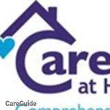 Elder Care Job in Scottsdale