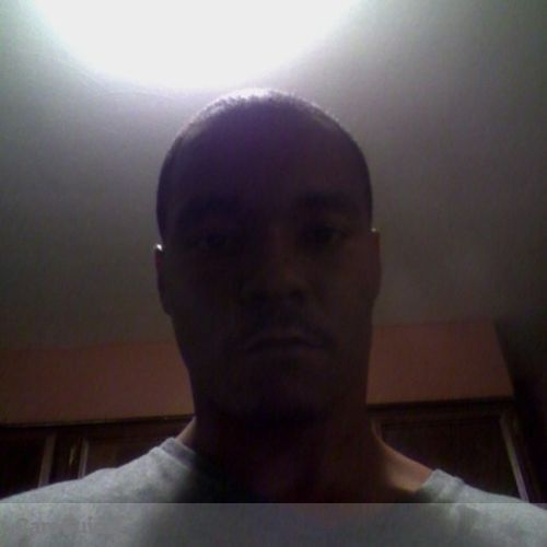 Handyman Provider Dwan James's Profile Picture