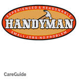 Handyman in Quakertown
