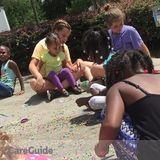 Babysitter, Daycare Provider in Summerville