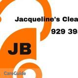 House Cleaning Company in Bronx