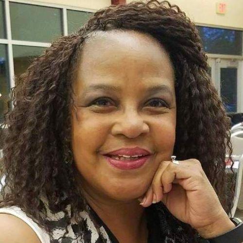 House Sitter Provider Ernestine A's Profile Picture
