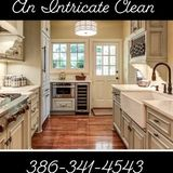 Refrigerator Cleaning Offered in Port Orange