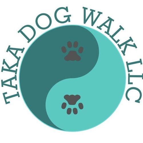 Skilled Dog walker, pet Sitter Needed Immediately - Dog Walker Job