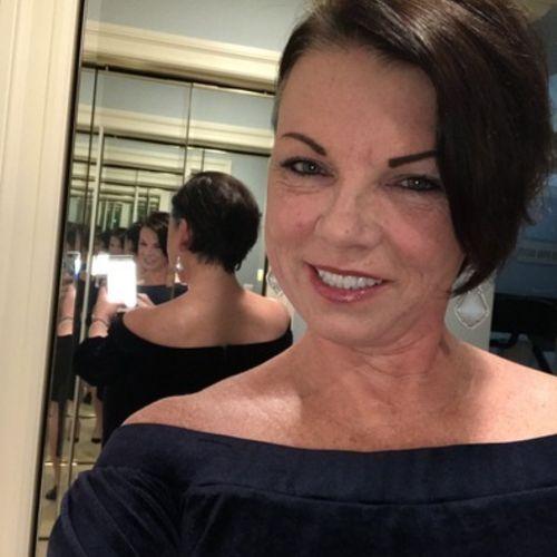 Child Care Provider JoAnn Romano's Profile Picture