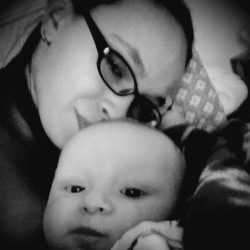 Child Care Provider Katelynn Springer's Profile Picture