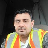 Need Truck driver job