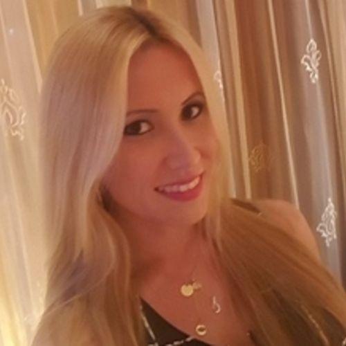 Child Care Provider Carolina Aguirre's Profile Picture