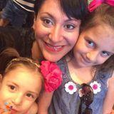 Babysitter Job, Nanny Job in Tulsa