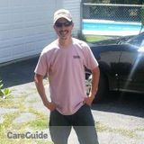 Handyman in Gardiner