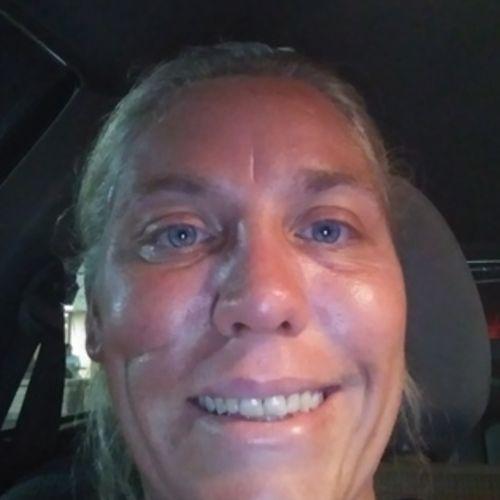 Child Care Provider Julia P's Profile Picture