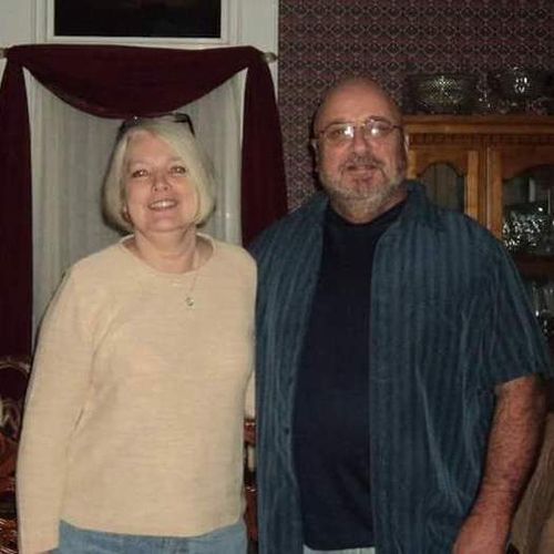 House Sitter Provider Gary S's Profile Picture