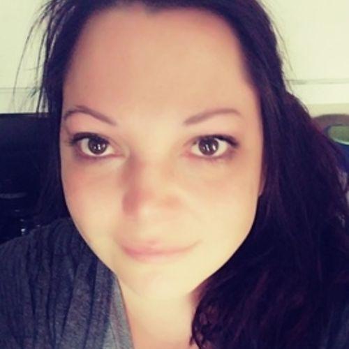 Housekeeper Provider Toni Hartman's Profile Picture
