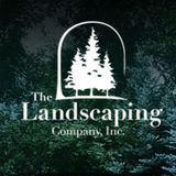 The Landscaping C
