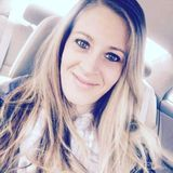Waverly Nursemaid Interested In Job Opportunities in Iowa