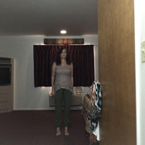 House Sitter Provider Karen Kaback Gallery Image 2