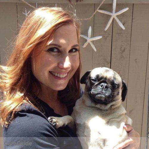 Pet Care Provider Lori Cox's Profile Picture