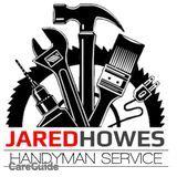 Handyman in Granby
