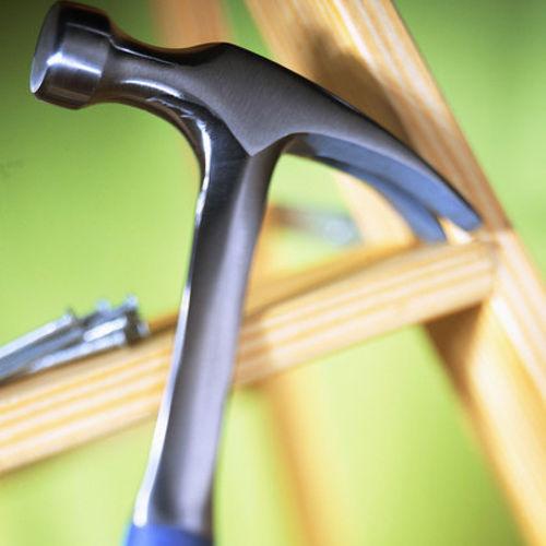 Handyman Job Craig M Gallery Image 1