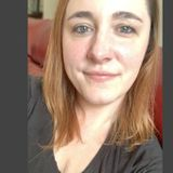Pulaski Child Care Worker Seeking Job Opportunity