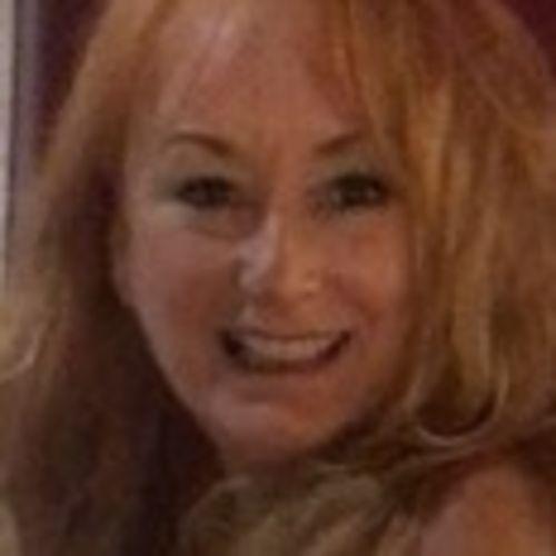 House Sitter Provider Denise Andrea S's Profile Picture