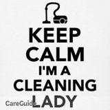 Housekeeper in Gladstone