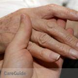 Elder Care Provider in Coeur D Alene