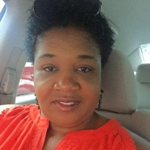 Child Care Provider Rackell Peake's Profile Picture