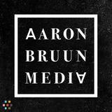 Aaron Bruun Media
