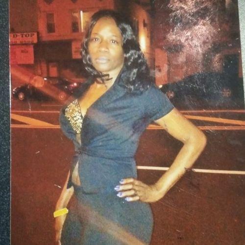 House Sitter Provider Althea Burks's Profile Picture