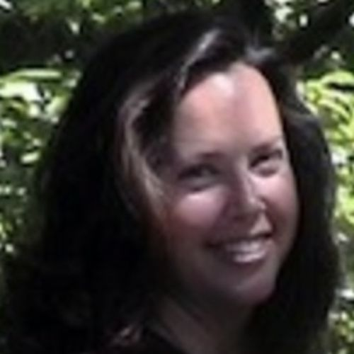 House Sitter Provider Kelly Langston's Profile Picture