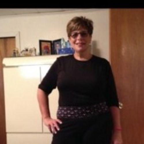 Child Care Provider Fran S's Profile Picture
