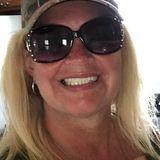 Sue A