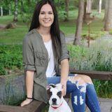 Haley W