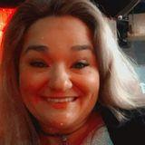 Jacqueline W
