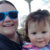 For Hire: Reliable Babysitter in Lower Sackville, Nova Scotia