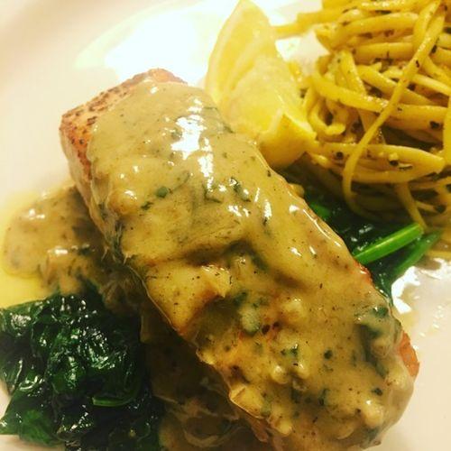 House Sitter Provider Chef ReWanda P Gallery Image 1
