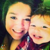 Babysitter, Nanny in New Bern