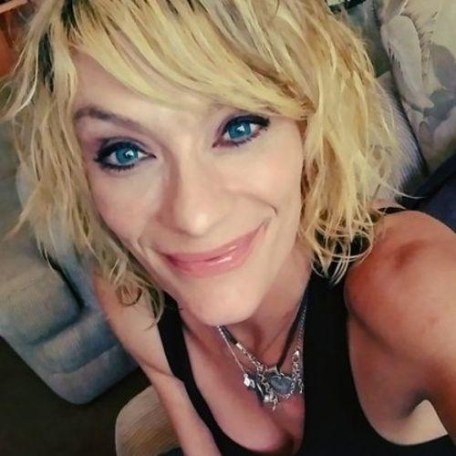 Housekeeper Provider Tara M's Profile Picture