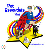 Dog Walker, Pet Sitter in Boynton Beach