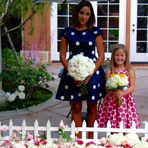 Child Care Provider Megan Ravanpak's Profile Picture