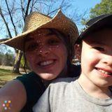 Babysitter in Fayetteville