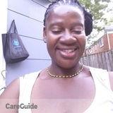 Housekeeper in Hyattsville