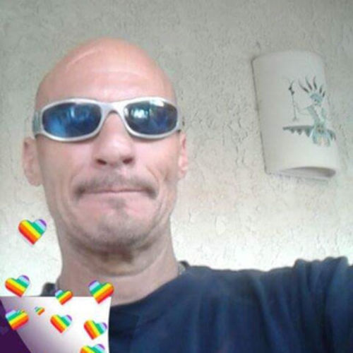 House Sitter Provider Charles T's Profile Picture