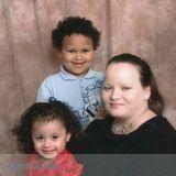 Babysitter, Daycare Provider, Nanny in Zachary